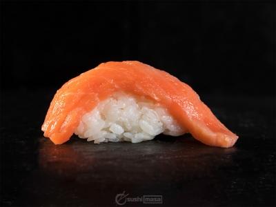 Суши сякэ кунсей